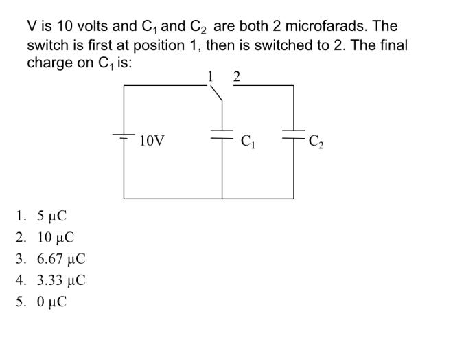 capacitorQuestion.001