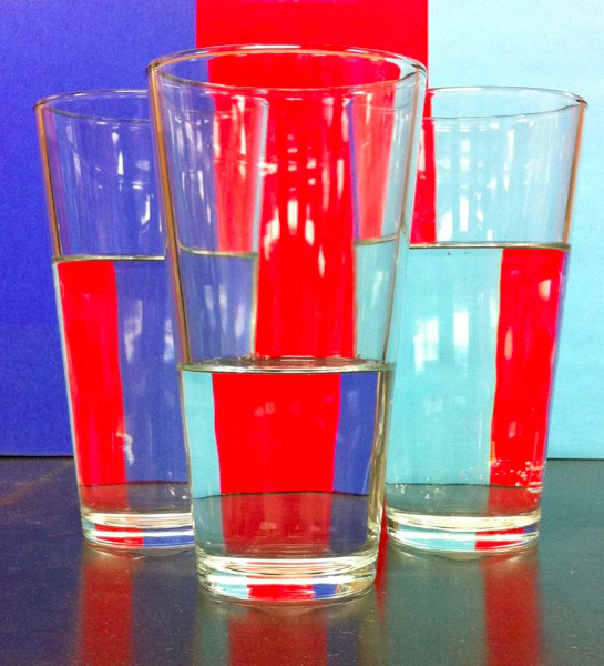 colored-paper-behind-glasses
