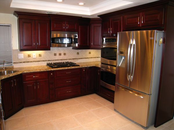 Talk To A Pro About Kitchen Cabinets Amp Remodeling Free