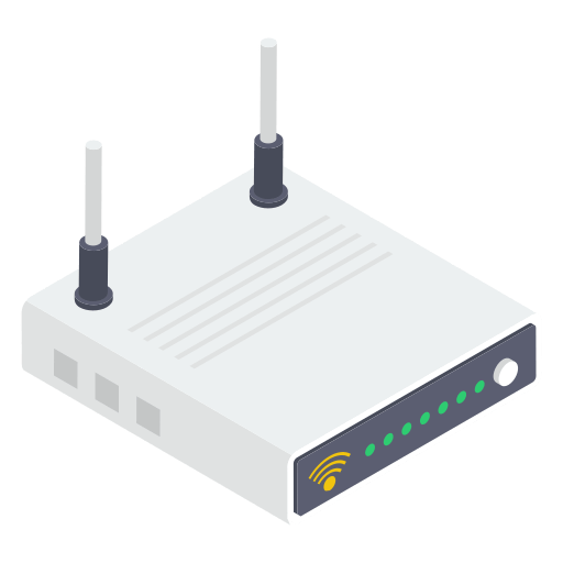 1800wifi routers