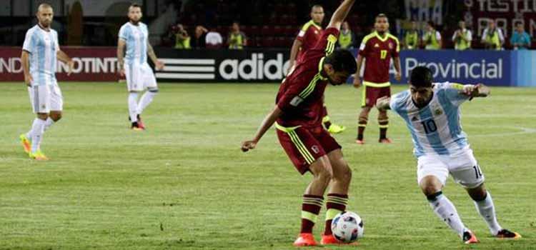 Alexander-Gonzalez-Ever-Banega-Reuters_CLAIMA20160906_0312_28