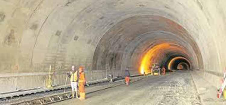 tunel-la-linea