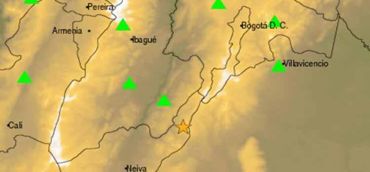 temblor-huila-30-de-octubre-2016