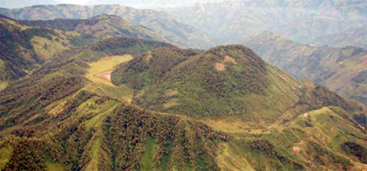 generalidades_volcan_cerro_machin