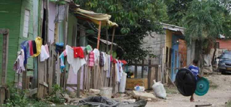 Armenia, la ciudad con mayor desigualdad y pobreza del Eje Cafetero