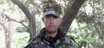 En Quimbaya fue sepultado soldado muerto en Villavicencio