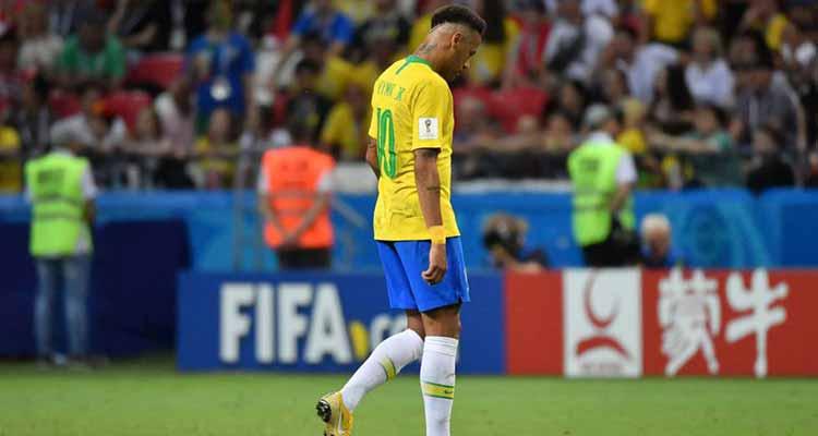 Suramérica por fuera del mundial. Solo quedan en carrera selecciones europeas