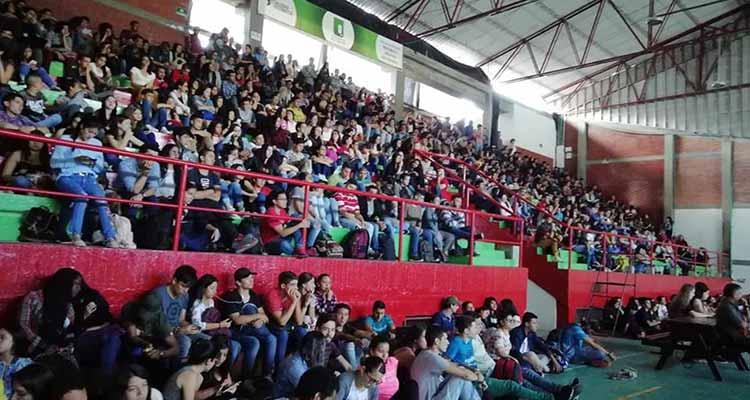 acuerdos logrados estudiantes gobierno para levantar el paro
