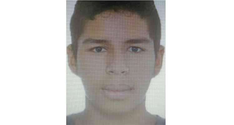 Joven asesinado en Quimbaya el día de navidad