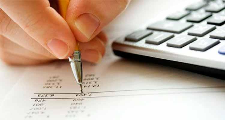 Conciliación bancaria con Reviso
