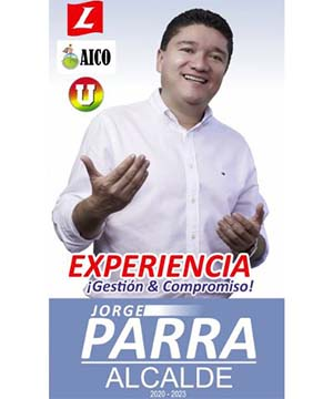Parra Salento