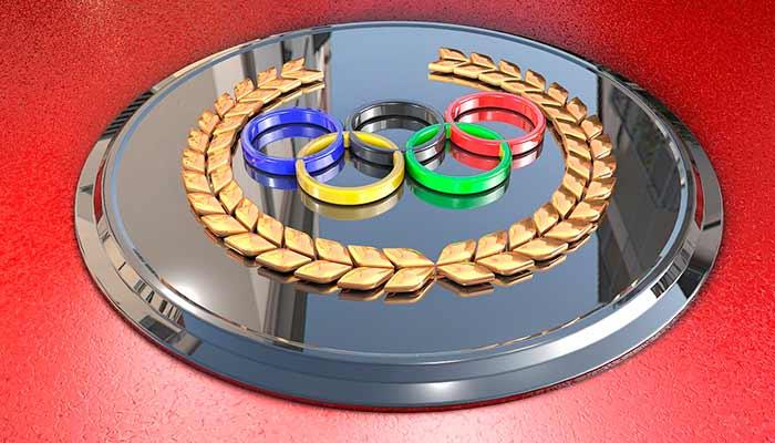 Aplazados los Juegos Olímpicos hasta 2021 por el Covid-19