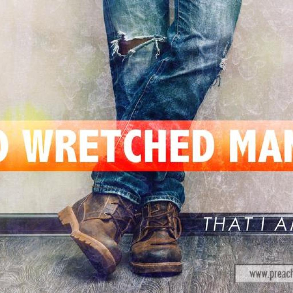 wretched-man.2