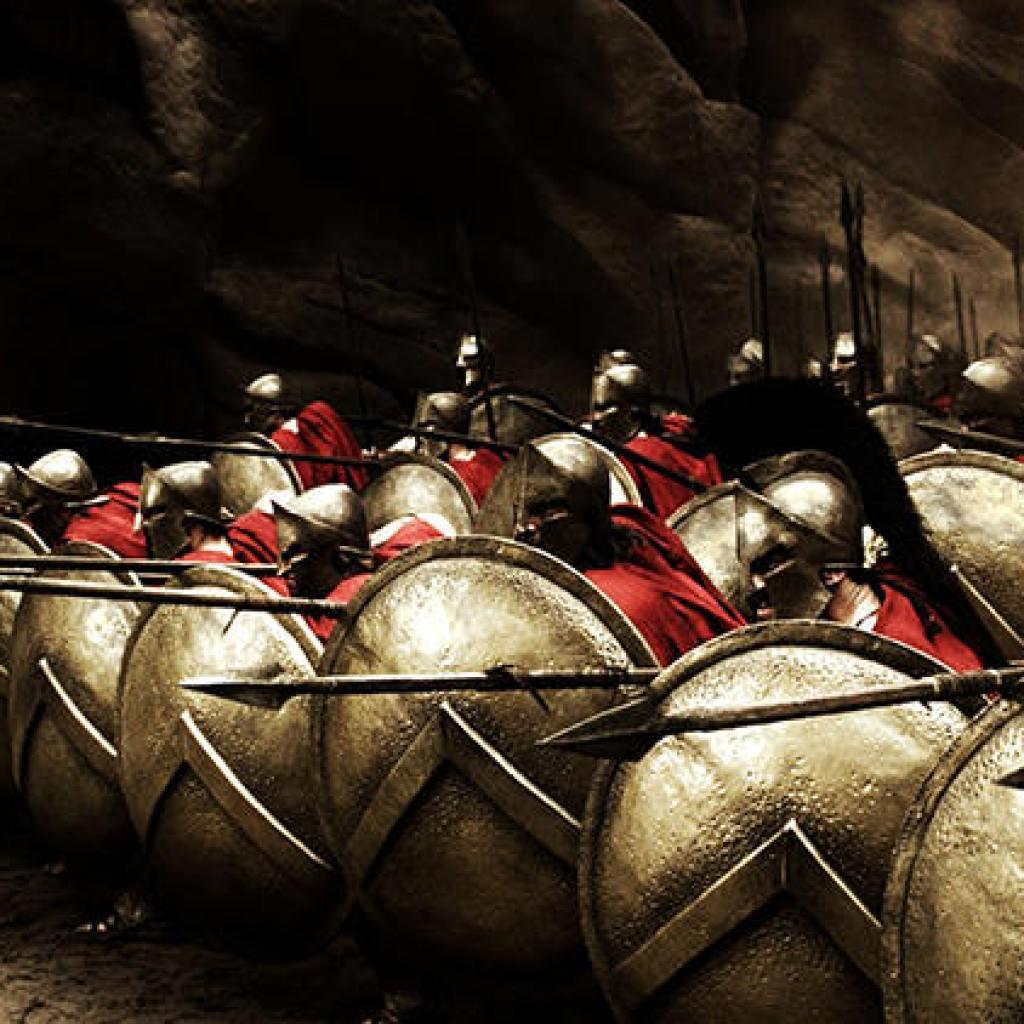 spartans-2