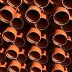 Ohio EPA Hearing On Pipeline Impacting Richland County