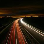 Road Closures For Week Of November 13-19