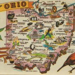 Mansfield & Ohio's Hub Small Cities Profiled In Report