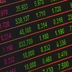Economic Forecast Breakfast Held