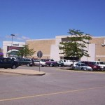 Everything You Always Wanted To Know About: Richland Mall