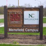 New Interim Dean And Director For OSU Mansfield