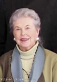 Sandy Rankin, niece of CV. Henkel