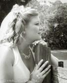 Bridal Portraits-3
