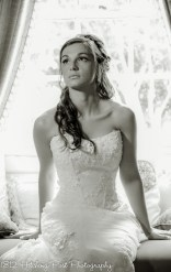Bridal Portraits-67