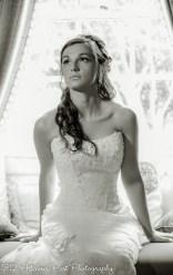 Bridal Portraits-67