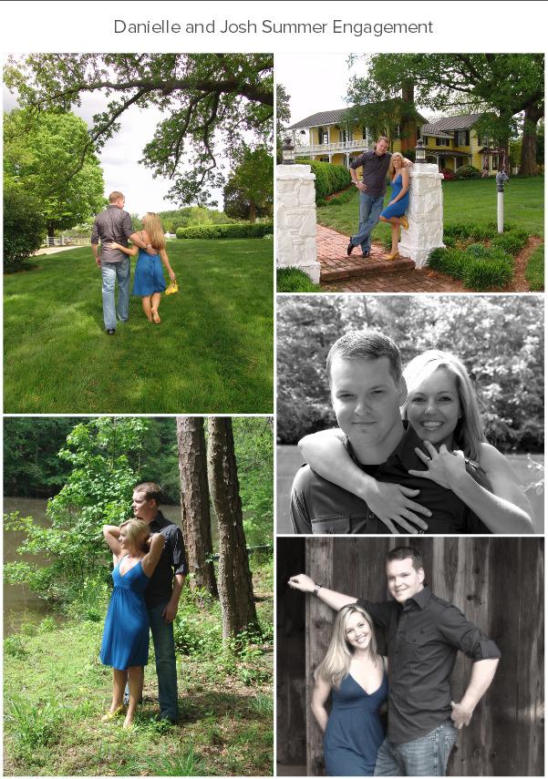 Danielle_&_Josh_Engagement