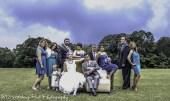 drama wedding-11