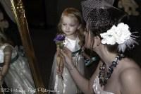 drama wedding-21