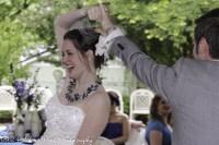 drama wedding-22