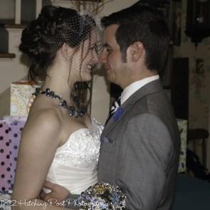 drama wedding-25