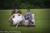 drama wedding-27