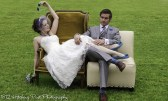 drama wedding-28