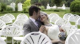 drama wedding-6