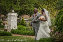 1812 Hitching Post Outdoor Weddings North Carolina-20