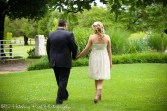 1812 Hitching Post Outdoor Weddings North Carolina-40