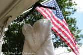 1812 Hitching Post Outdoor Weddings North Carolina-43