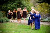 1812 Hitching Post Outdoor Weddings North Carolina-87