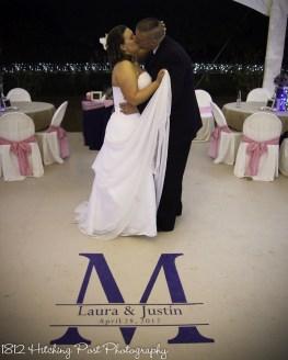 Laura Justin-41