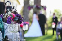 Kuster Wedding HP-822