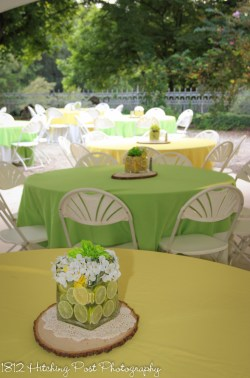 Yellow Lime Wedding-10