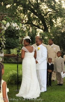Yellow Lime Wedding-20