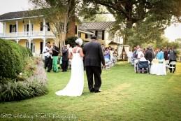 Yellow Lime Wedding-25