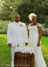 Yellow Lime Wedding-28