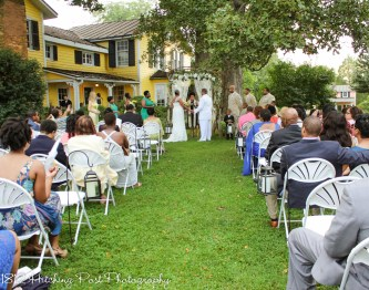 Yellow Lime Wedding-32