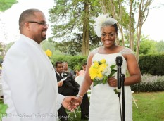 Yellow Lime Wedding-34