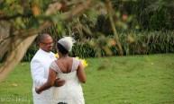 Yellow Lime Wedding-36