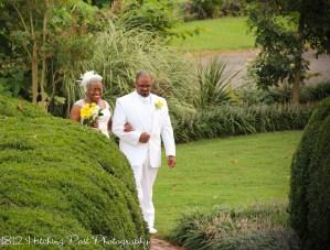 Yellow Lime Wedding-38